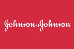 ジョンソン & ジョンソン(JNJ)