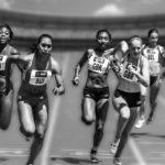 、pixabay苦しいスポーツ、精神論、根性論