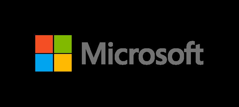 マイクロソフトMSFT