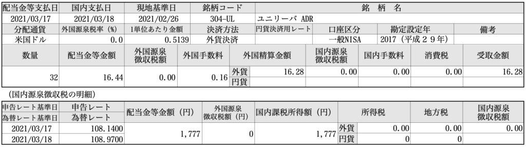 ULスクリーンショット 2021-03-20 8.51.13