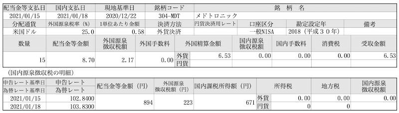 MDTスクリーンショット 2021-01-20 19.31.15